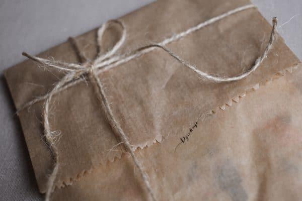 Geschenk-Gutscheine im Gylaax Collectors Store online kaufen