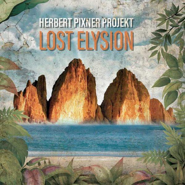 Herbert Pixner Projekt