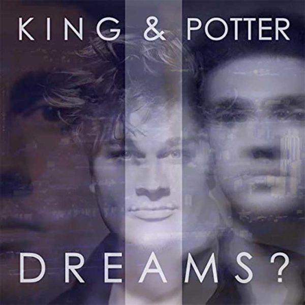 King & Potter