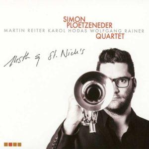 Simon Plötzeneder