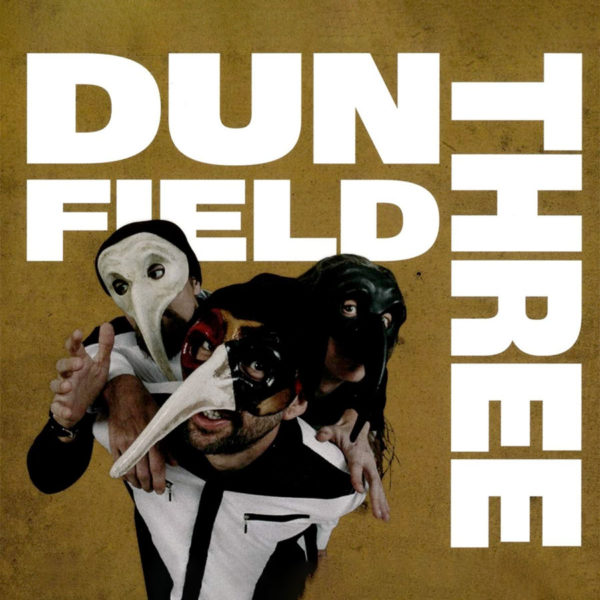 Dun Field Three