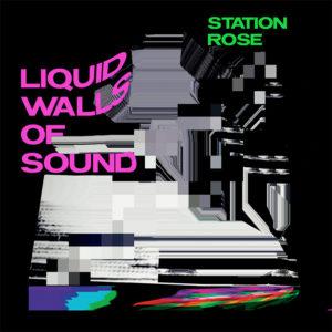 Station Rose