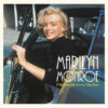 Marilyn Monroe Vinylbag