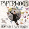 Papermoon auf CD