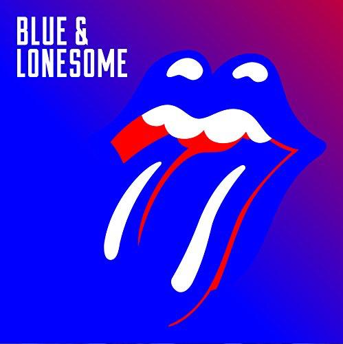 Rolling Stones auf CD