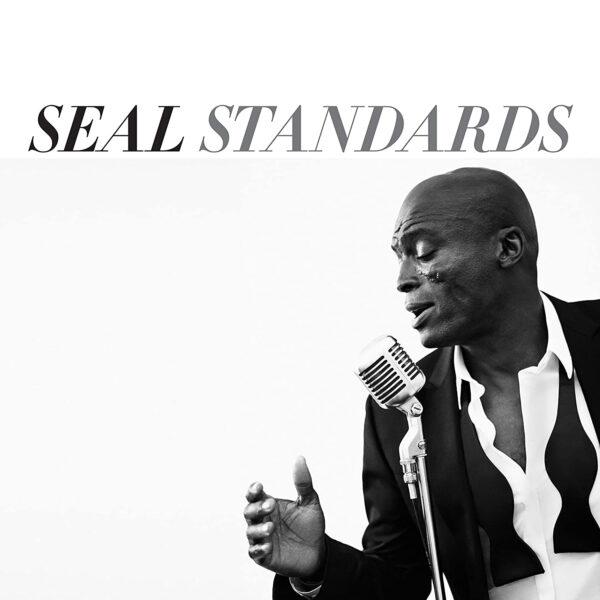 Seal Standards