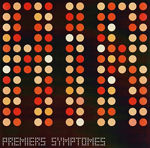 Air Air Premiers Symptomes CD