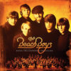 Beach Boys CD