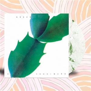 Hiroshi Yoshimura Green Vinyl