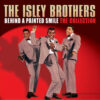 Isley Brothers CD