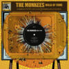 The Monkees Vinyl