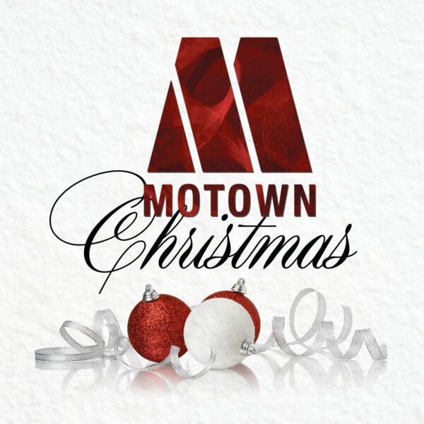 Motown CD