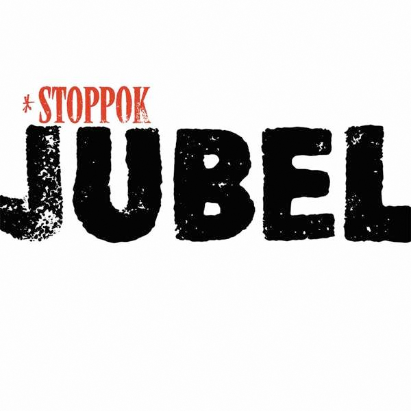 Stoppok Jubel LP