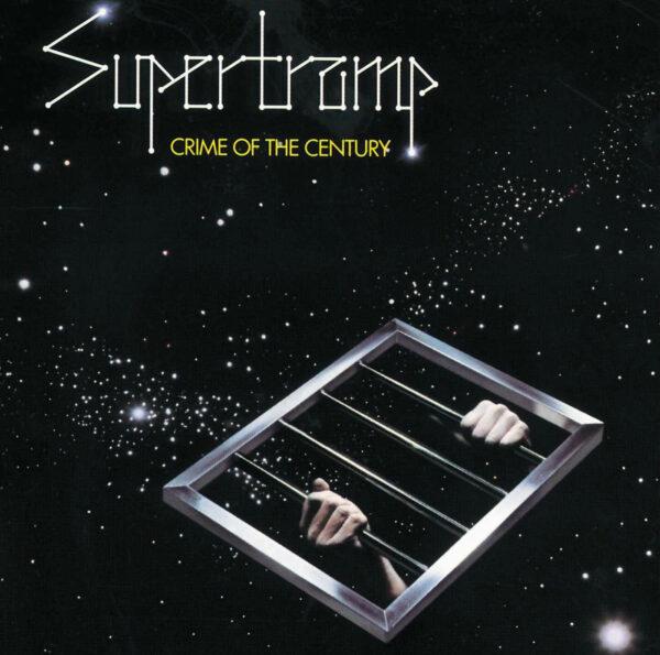 Supertramp CD