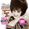 Wanda Jackson Pioneer of Rock'n'Roll Vinyl